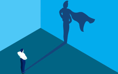 The leadership qualities that matter today